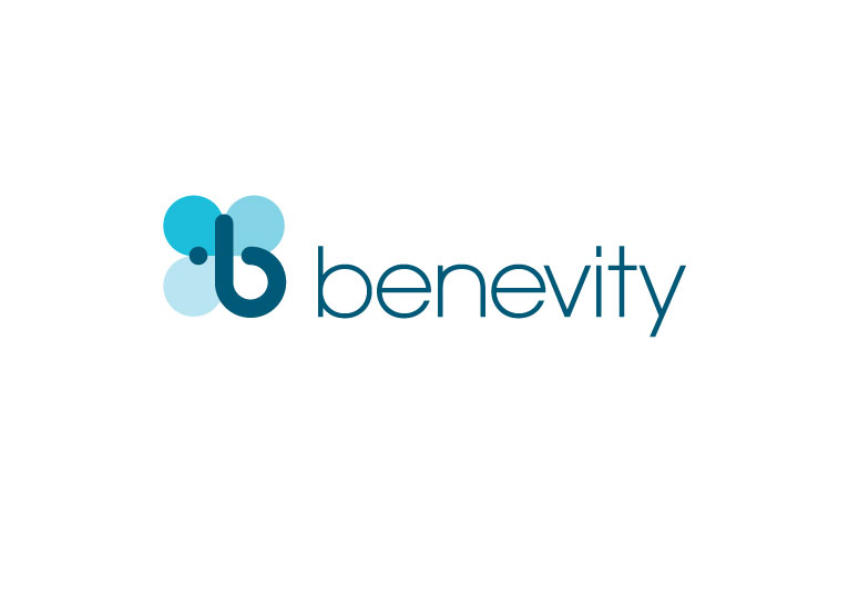 Benevity-logo