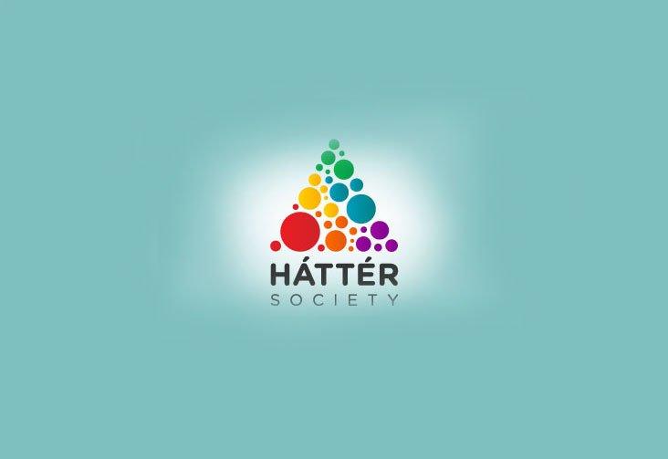 Hatter-Society