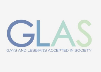 Logo-GLAS-Foundation-geschaald