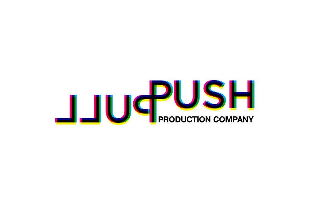 PushPull_logo