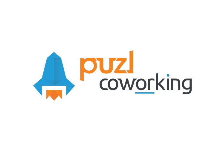 Puzl_CowOrKing_Logo