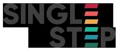 Single_step_logo_color-small