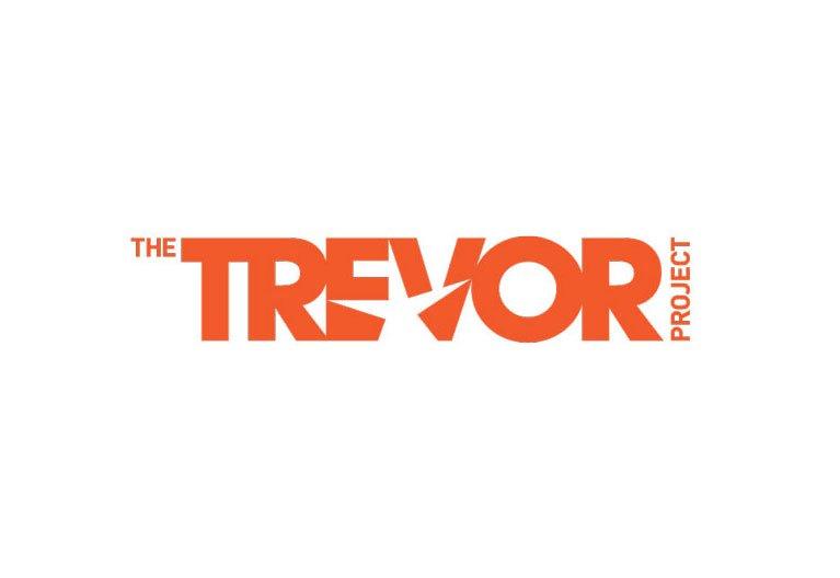 Trevor-Project