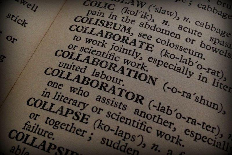glossary-photo