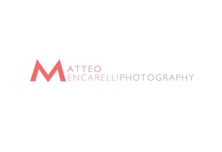 matteomencarelliphoto_logo