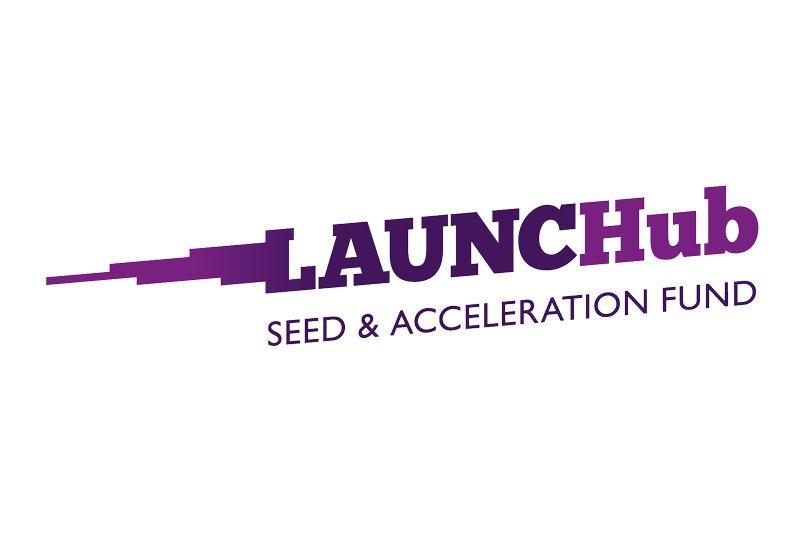 Launchub