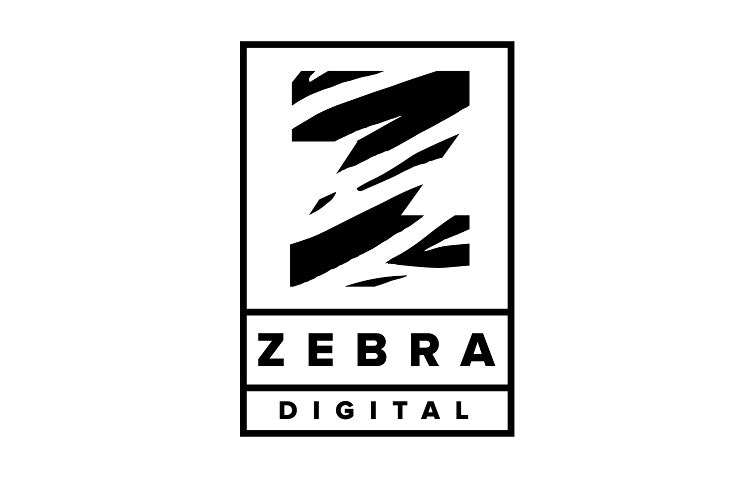 Zebra-logo-black-transparent