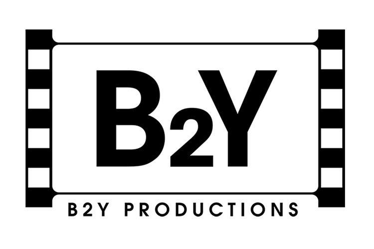 b2y final logo