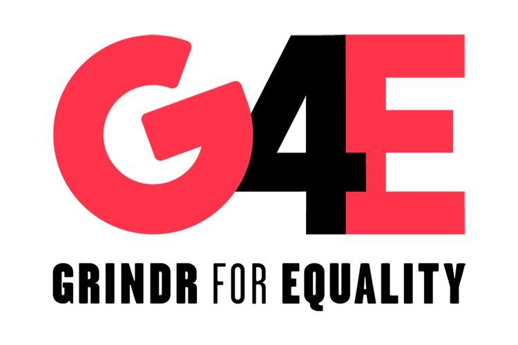 Copy of G4E_logo