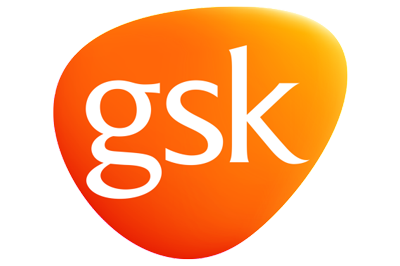 Single_Step-GSK-logo-2014-880x660