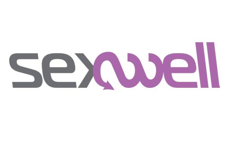 Sexwell