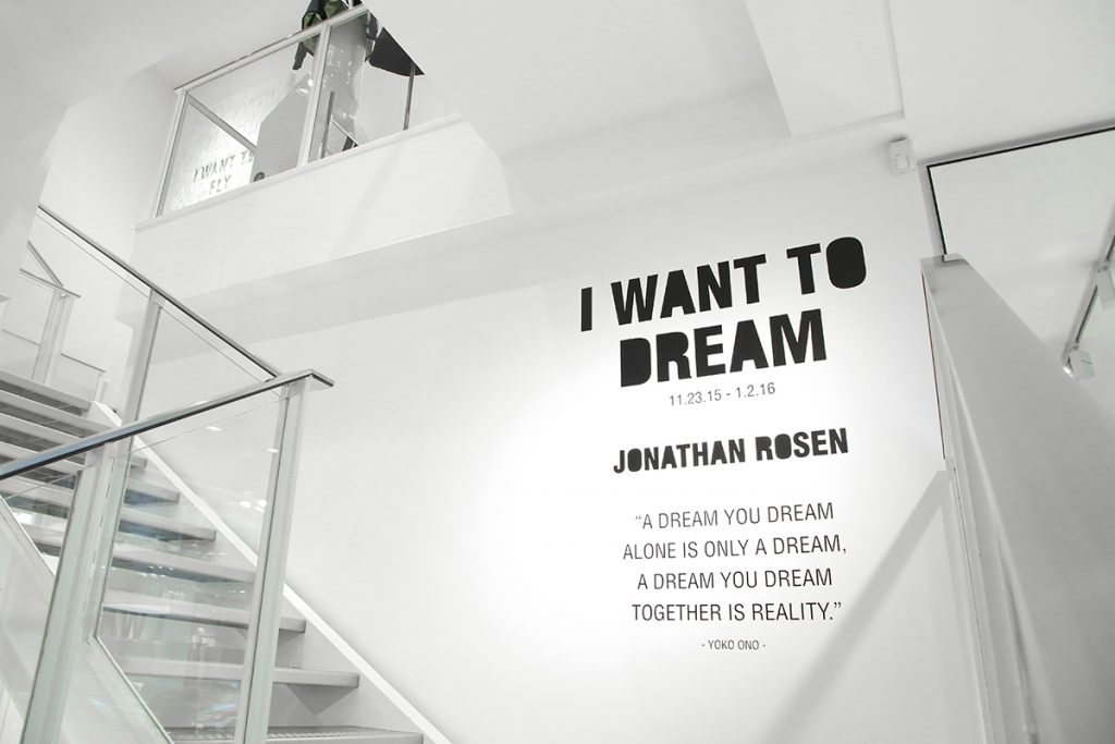 Colette_Install_StairSignage_Web-1024x683