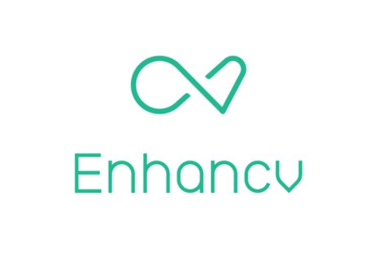 Enhacv
