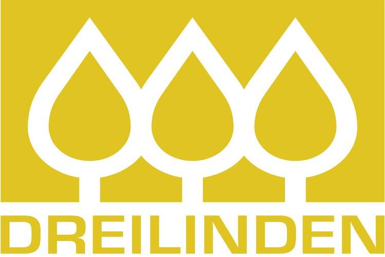Dreilinden_Logo_RGB_farbig_weisser_Hintergrund (1)