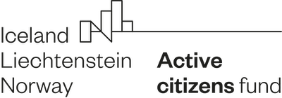Active-citizens-fund@4x 2