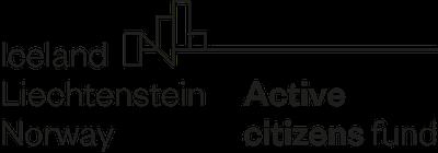Active-citizens-fund@4x-2-1