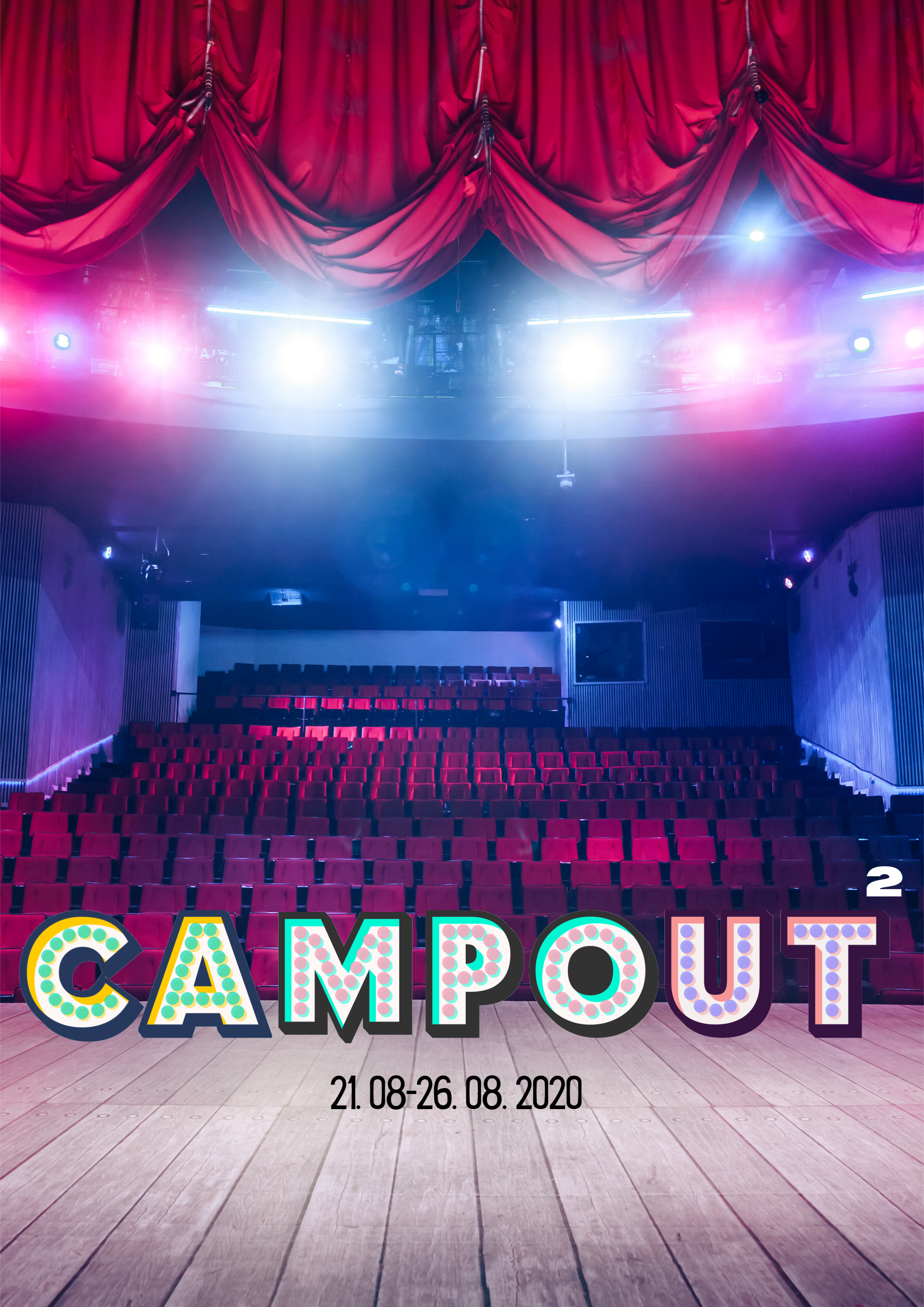Copy of CampOUT FACEBOOK (1)