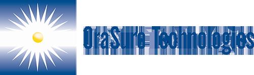 orasure-logo