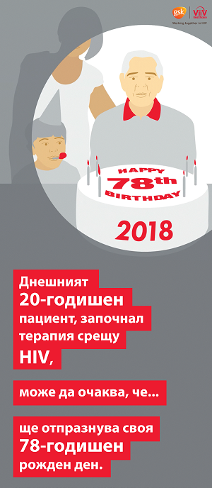 24850_GSK_RollBanner_30years_of_HIV_300x600