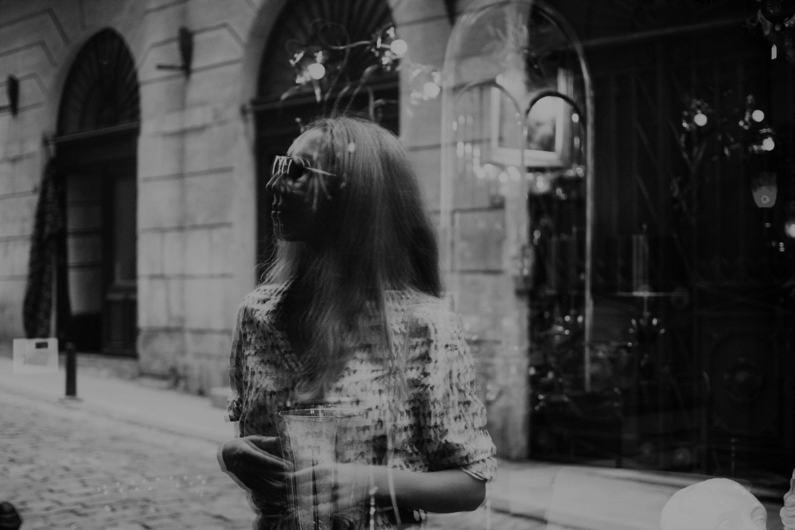 GenerationArt: Ани-Яна Ивановска